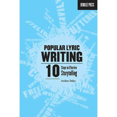 popular-lyric-writing