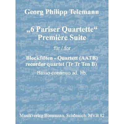 premiere-suite-6-pariser-quartette-