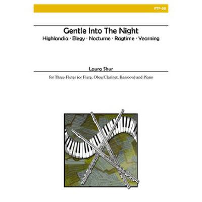 gentle-into-the-night