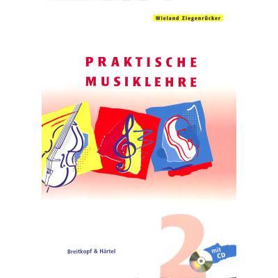 praktische-musiklehre-2