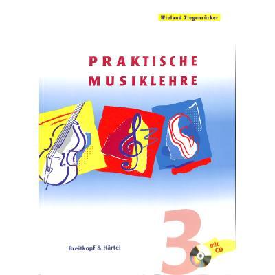 praktische-musiklehre-3