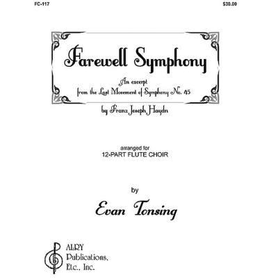 farewell-symphony