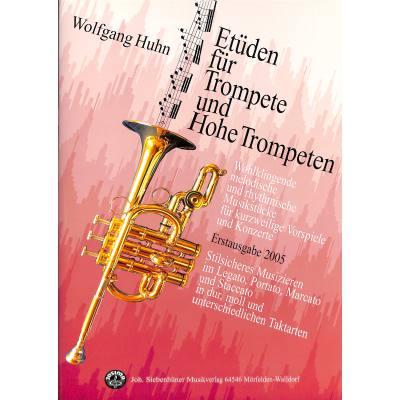 etueden-fuer-trompete-und-hohe-trompeten