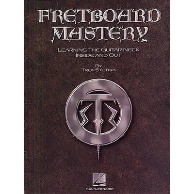 fretboard-mastery