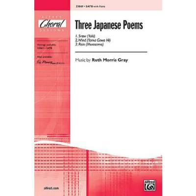 3-japanese-poems