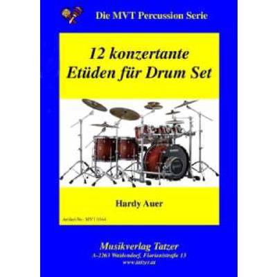 12-konzertante-etuden-fur-drum-set