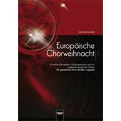 europaische-chorweihnacht-1