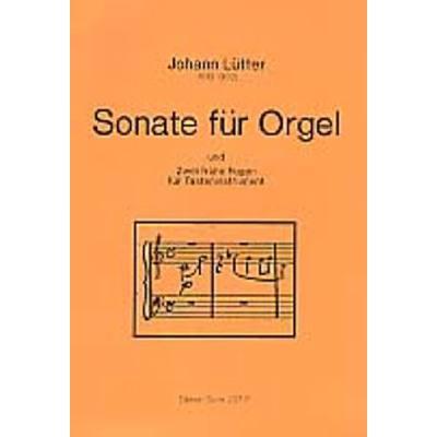 sonate-2-fruehe-fugen-fuer-tasteninstrument