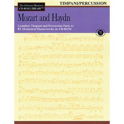 complete-timpani-and-percussion-parts