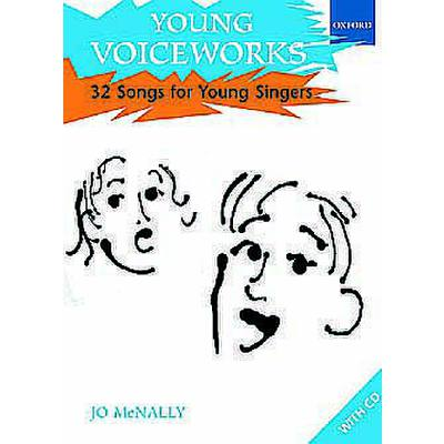 young-voiceworks