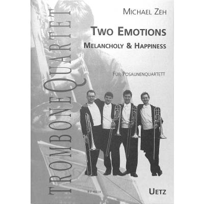 2-emotions-melancholy-happiness