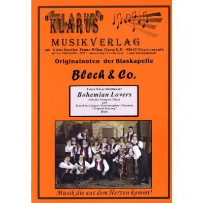 bohemian-lovers