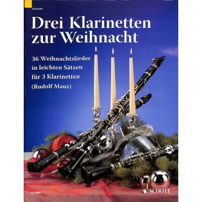3-klarinetten-zur-weihnacht