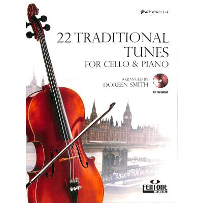 22-traditional-tunes