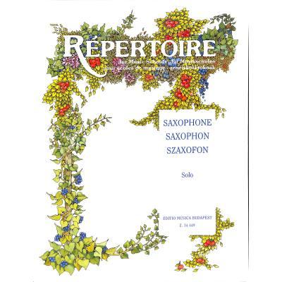 repertoire-saxophon-fuer-musikschulen