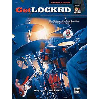 Get locked