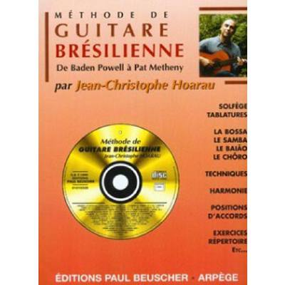 methode-de-guitare-bresilienne