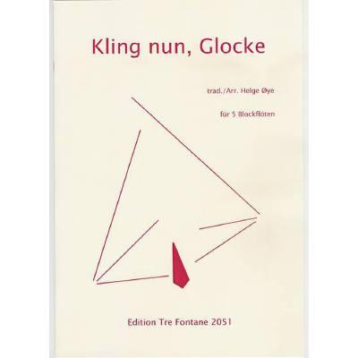 kling-nun-glocke