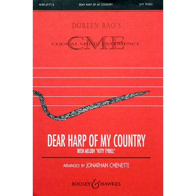 dear-harp-of-my-country