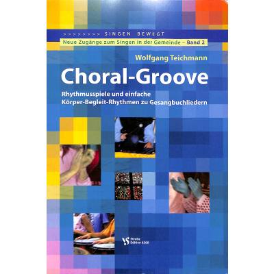 choral-groove