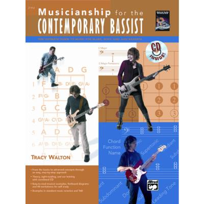 musicianship-for-the-contemporary-bassist