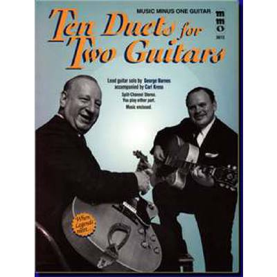 10-duets-for-two-guitars