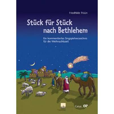 stuck-fur-stuck-nach-bethlehem