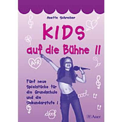 kids-auf-der-buhne-2