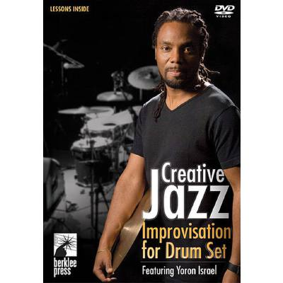 creative-jazz-improvisation-for-drum-set