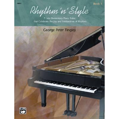 rhythm-n-style-1