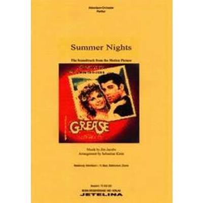 summer-nights-grease-