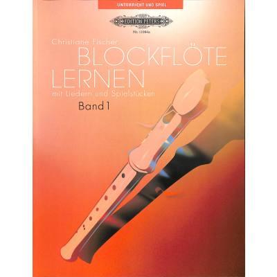 blockflote-lernen-1