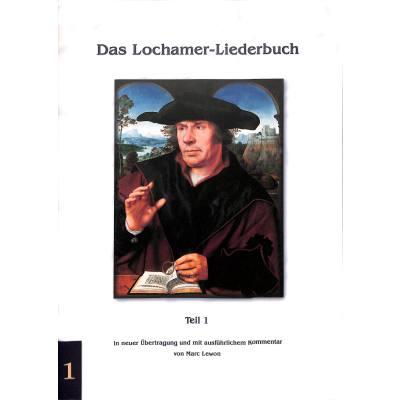 das-lochamer-liederbuch-1