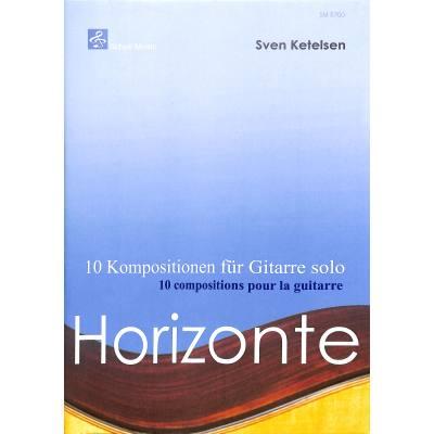 horizonte-10-kompositionen