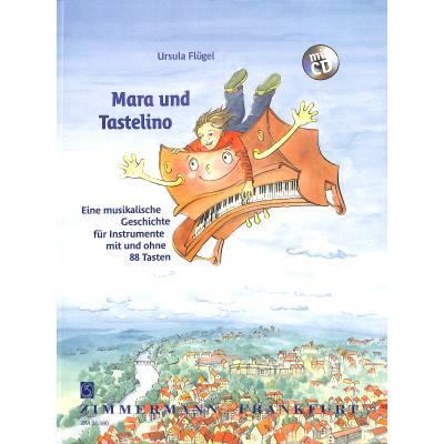 mara-und-tastelino