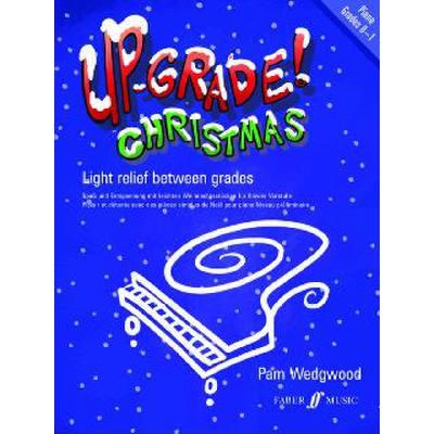 up-grade-christmas-grad-0-1
