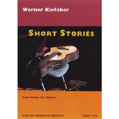 short-stories