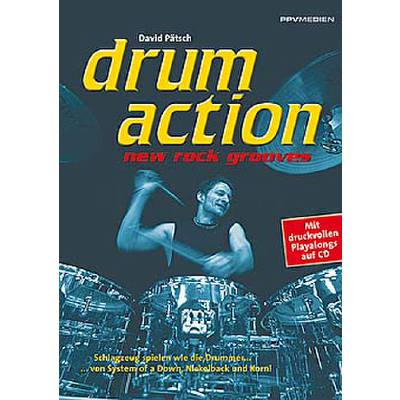 drum-action-new-rock-grooves