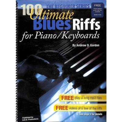 100-ultimate-blues-riffs-for-piano-keyboards
