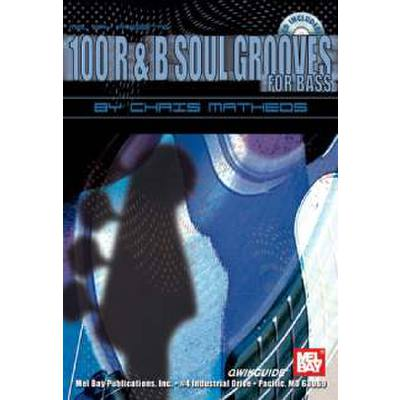 100-r-b-soul-grooves-for-bass