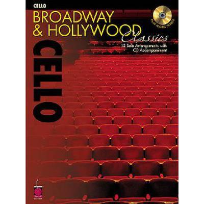 broadway-hollywood-classics