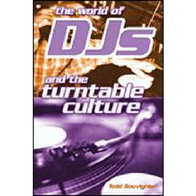 the-world-of-djs-and-the-tunrntable-culture
