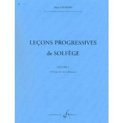 30-lecons-progrssives-3a