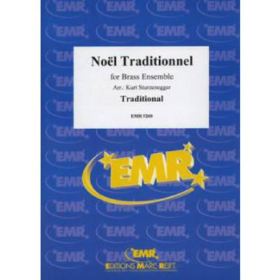 noel-traditionnel-traditional