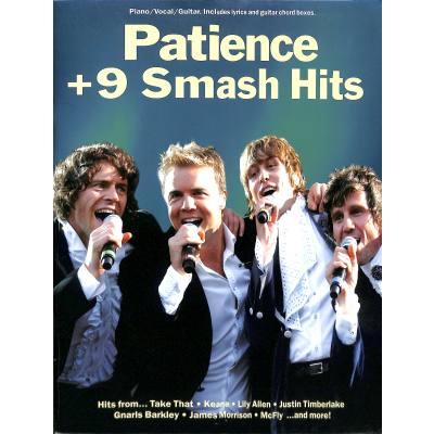 patience-9-smash-hits