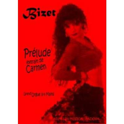 prelude-carmen-