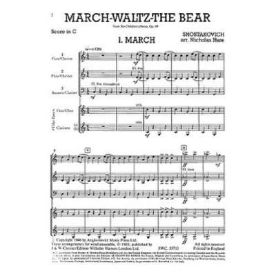 march-waltz-the-bear