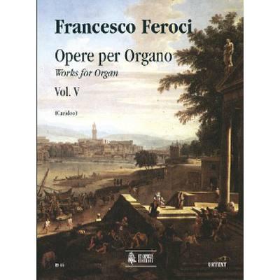 opere-per-organo-5