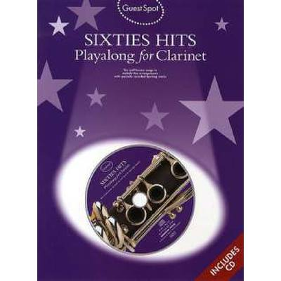 sixties-hits