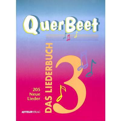 quer-beet-3
